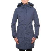 Funstorm Lafre dámský kabát zimní perse