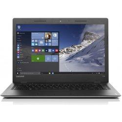 Lenovo IdeaPad 110 80WG006PCK