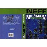 Milénium 3 - Země vítězná - Neff Ondřej