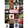 Marvel: The Hip-Hop Covers -