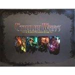 Green Eye Games Cthulhu Wars: Základní hra