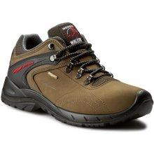 Trekkingová obuv GRISPORT 11102N84G Marrone 048