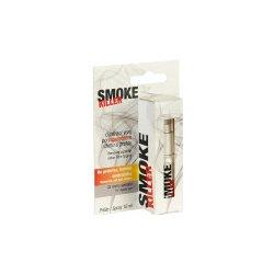 nejlepší japonské kouření vůbec