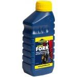 Putoline Minerální olej Light Fork 5W 500ml