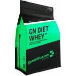 GoNutrition Diet Whey 2000 g
