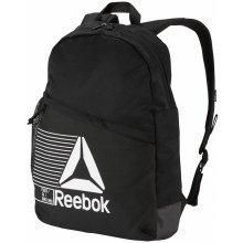 1af4d80e98 Reebok performance active foundation 19