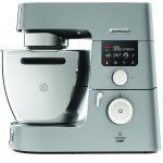 Kenwood KCC 9040 S Cooking Chef