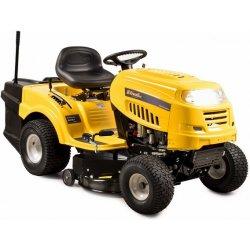 Riwall PRO RLT 92 H Power Kit 13BB715E623_kit