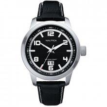Pánské hodinky minerální - Heureka.cz 26795f16c1