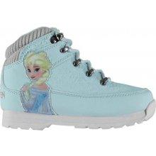 Character Hard Boots Infants Disney Frozen