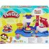 Hasbro PLAY-DOH Modelína párty dort set s troubou