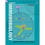 Janeway's Immunobiology, 9th Ed. - Murphy, K.