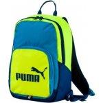 PUMA batoh PHASE zelený