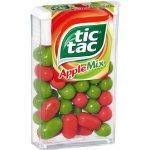 Tic Tac Apple Mix 18g