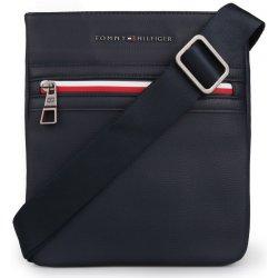 Tommy Hilfiger pánská taška přes rameno AM0AM02692 alternativy ... 3c8919b30b9