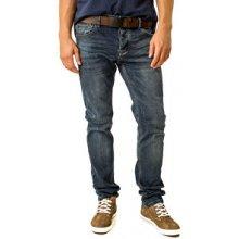 Heavy Tools pánské kalhoty Flag W16-403 32