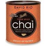 David Rio Tiger Spice Chai 1816 g
