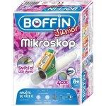 Boffin Junior Mikroskop