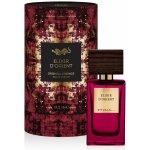 Rituals Elixir d'Orient parfém 50 ml