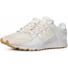 033f1ba36 Adidas Originals Tenisky EQT Support Chalk White