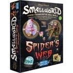 Days of Wonder Smallworld: A Spider's Web