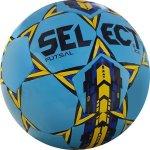 Select Futsal Liga