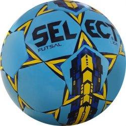 e87ff698e73 Select Futsal Liga od 599 Kč - Heureka.cz