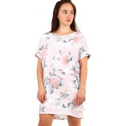 Letní volné šaty dámské šaty - Nejlepší Ceny.cz 3959ac13c1