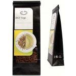 Oxalis Yogi Tea BIO 70 g