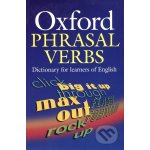 Oxford Phrasal Verbs Dictionary For Learners Of English 2nd Edition