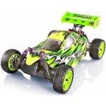 HSP RC auto Buggy XSTR 2,4Ghz