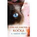 Dalajlamova kočka a umění příst David Michie