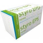Styrotrade EPS 150 S 50 mm