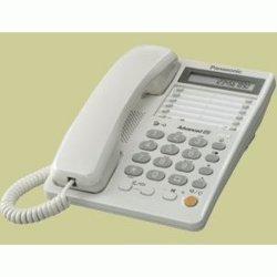 Panasonic KX-TS2308