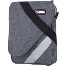Loap taška přes rameno