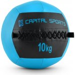Capital Sports Wallba Wall ball 10 kg
