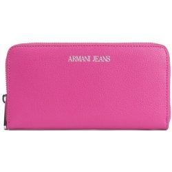 Dámská peněženka Armani Jeans 928532.CC870 alternativy - Heureka.cz a9f2e7c511