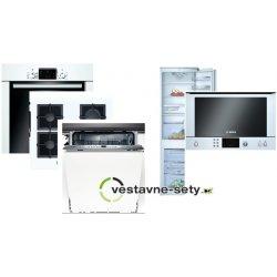 bosch hba23b223e ppp612b21e smv53l50eu kiv34a21ff hmt85ml23 alternativy. Black Bedroom Furniture Sets. Home Design Ideas
