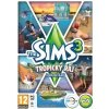 The Sims 3 Tropický ráj (Origin)