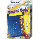 HM Studio Tajný kód