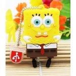 Darkoviny Sponge Bob 16GB 6922