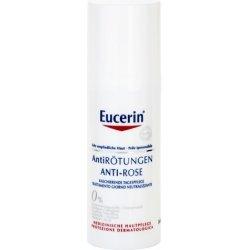 Eucerin Neutralizující denní krém pro citlivou pleť obličeje se sklonem k zarudnutí 50 ml