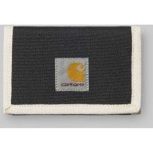 Carhartt WIP Grau 999457