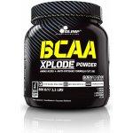 Olimp Sport Nutrition BCAA Xplode 500 g