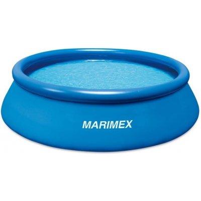 Marimex Tampa 366x91cm 103400411