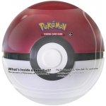 Pokémon Poké Ball Tin 1/6