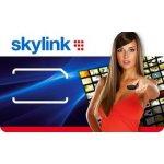 Skylink MixBox 1 rok