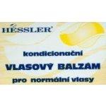 Hessler Balzám pro normální vlasy 1000 ml