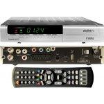 Homecast HS 3200 CI IR