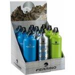 FERRINO FLIP 750ml